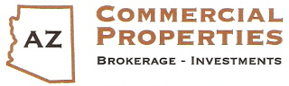 Az Commercial Properties real estate brokerage of Arizona in the Scottsdale Airpark