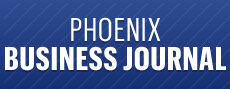 Phoenix News, The Business Journal of Phoenix, Phoenix Newspaper